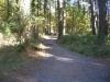 Main Route 1.08 Miles