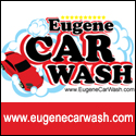 Eugene Car Wash